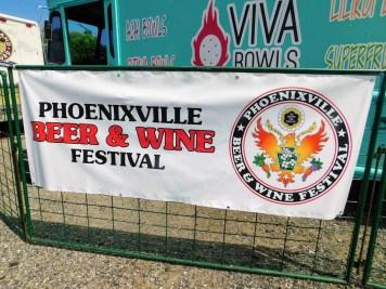 Phoenixville-Beer-Fest-2019_20190511_141911