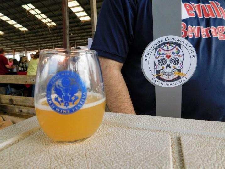 Phoenixville-Beer-Fest-2019_20190511_142943