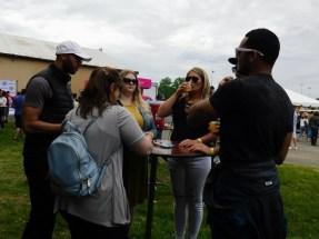 Phoenixville-Beer-Fest-2019_20190511_145734