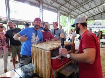 Phoenixville-Beer-Fest-2019_20190511_150739