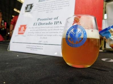 Phoenixville-Beer-Fest-2019_20190511_153013