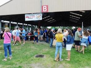 Phoenixville-Beer-Fest-2019_20190511_154402