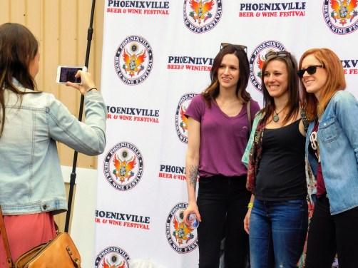 Phoenixville-Beer-Fest-2019_20190511_154727