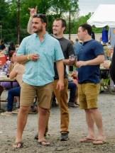 Phoenixville-Beer-Fest-2019_20190511_160306