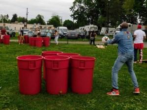 Phoenixville-Beer-Fest-2019_20190511_161730