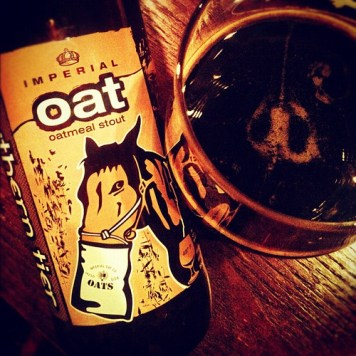 stbc oat