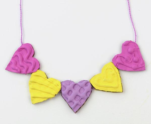 DIY-Heart-Necklace-1.2