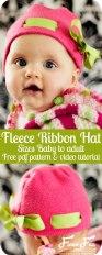 free-fleece-hat-pattern-fleece-ribbon-hat-pattern