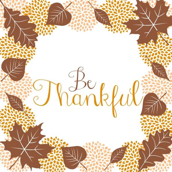be-thankful-2
