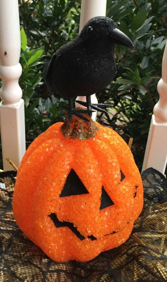 bird-pumpkin