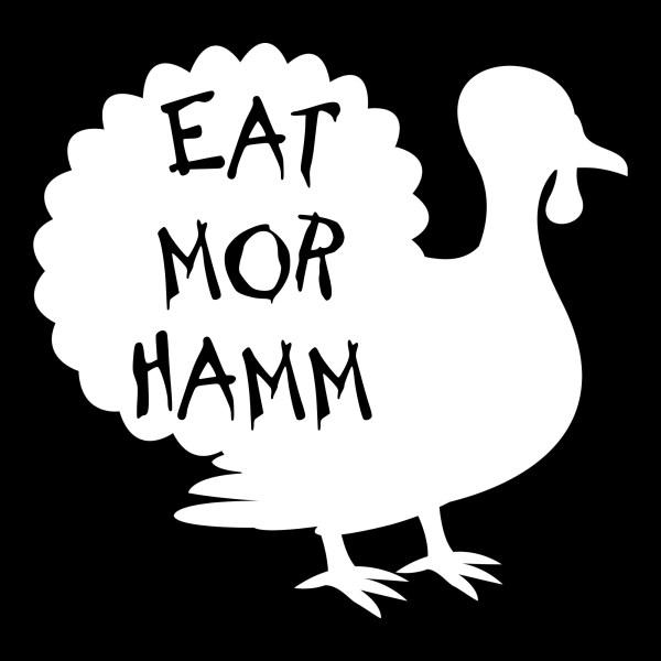 eat-mor-hamm