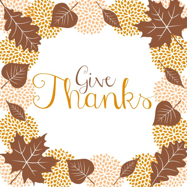 give-thanks-2