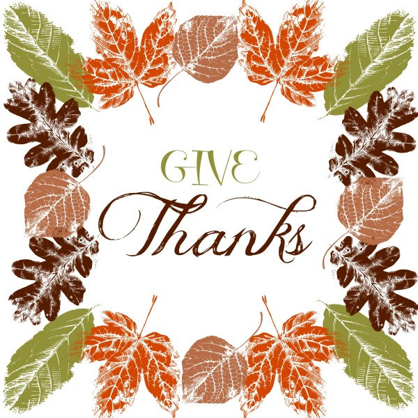 give-thanks-leaves