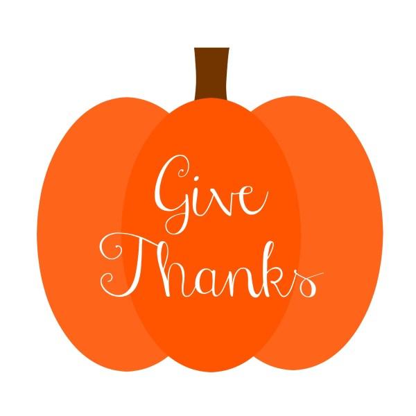 give-thanks-pumpkin-white-3