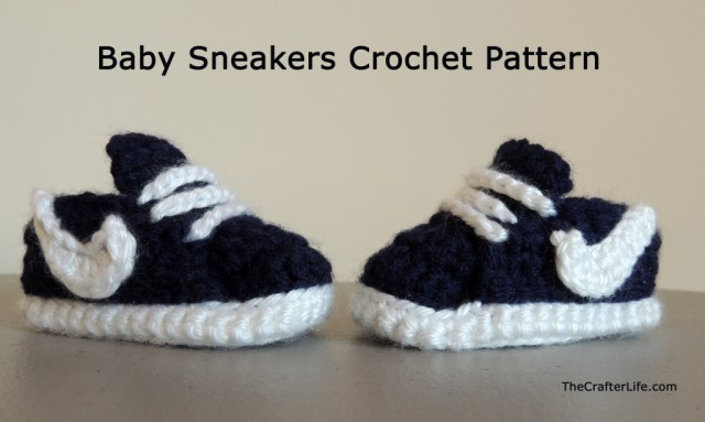 10 Free Crochet Baby Booties For Boys Crafty Tutorials