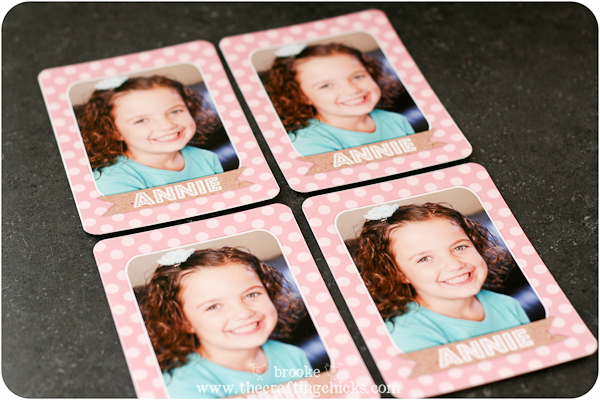 personalized go fish game
