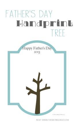 https://i0.wp.com/thecraftingchicks.com/wp-content/uploads/2013/05/Fathers-Day-Handprint-Tree.jpg?resize=261%2C437