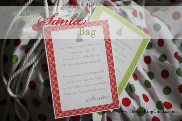 Santa-Bag-1