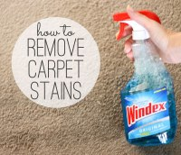 The Top 15 Cleaning Tips & Tricks - The Crafting Chicks