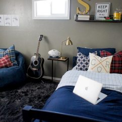 Tj Maxx Chair Rocking Arm Cushions Decorating For A Teen Boy Room - The Crafting Chicks