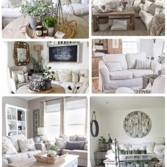 How To Decorate My Living Room Rustic Wall Art And Decor 15 Cozy Ideas The Crafting Nook Over
