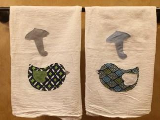 wet-birds-tea-towels