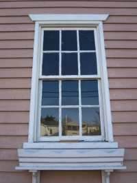 5 Worst Mistakes of Historic Homeowners (Part 1 Windows ...