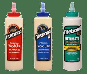 Loctite Wood Worx Glue