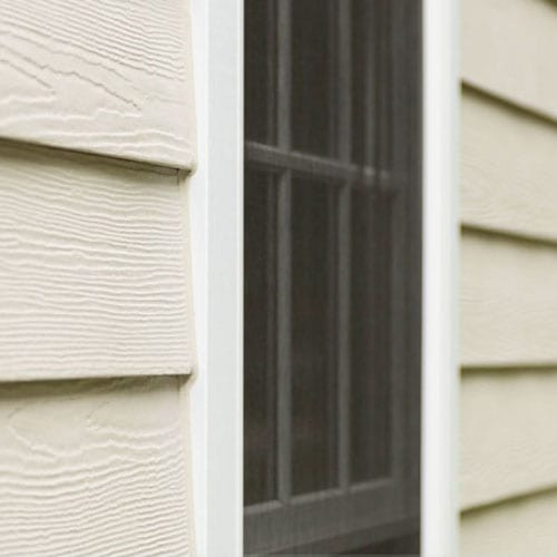 Installing Hardie Trim On An Old House The Craftsman Blog