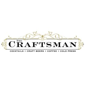 The Craftsman, Cocktails Craft Beers Coffee Cold Press, 3155 Broadway, New York, Uptown, Harlem, Morningside Heights, Columbia