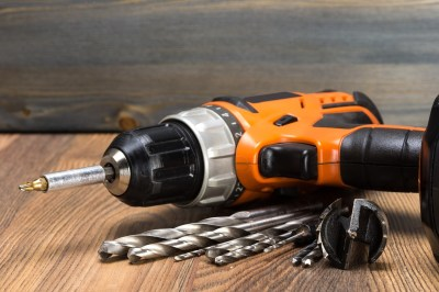 Find Power Tools for Home DIY projects at Hochanda