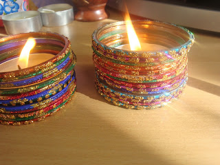 glass_bangle_candle_holder