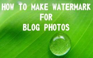 How to make watermark logo brush11 copy