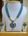Handmade Gift & jewellery items India_Meena
