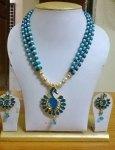 Handmade Gift & jewellery items India_Meena