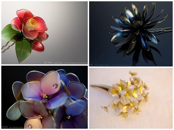 kanzhashi flowers sakae3