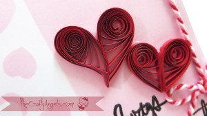 Quilled Hearts Card Tutorial (12)