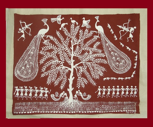 Complete guide to warli painting tutorials (16)