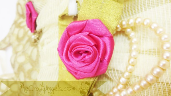 Rosette headband tutorial (16)