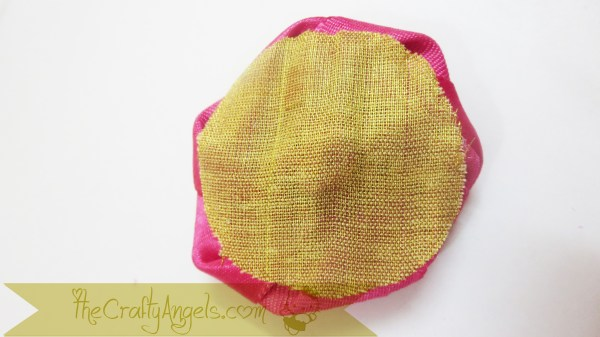 Rosette headband tutorial (5)