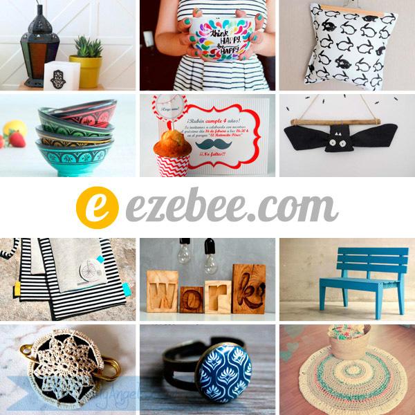 Ezebee website review (10)