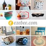 ezebee.com : Newest freelance e-market !
