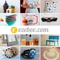 Ezebee website review (10)