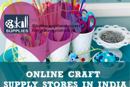 SKILLSUPPLIES INDIAN ONLINE CRAFT SUPPLY STORE (1)