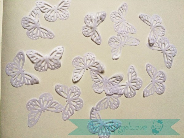 Butterfly Chime tutorial (6)