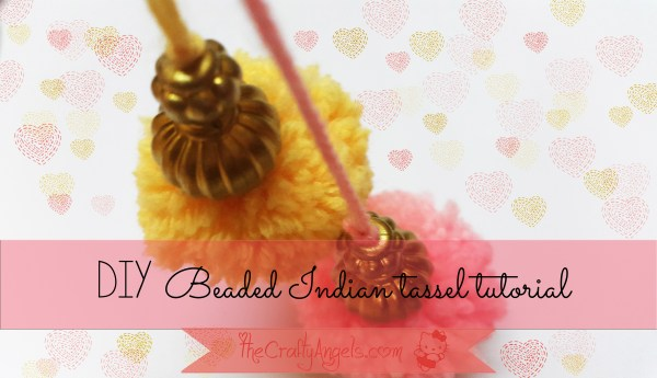 DIY beaded indian tassel tutorial (1)