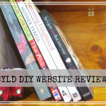 uByld website review :  Online DIY Store India