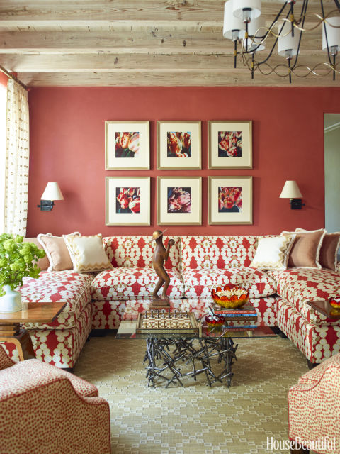 decorating blank wall, wall decor, homedecor ideas, blank wall, wall art, wall design, decorate wall
