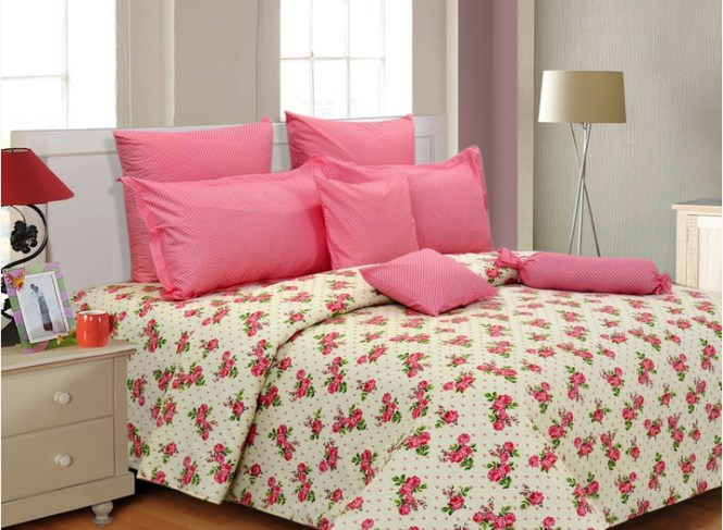 Bedsheets india, India homestyling, India home decor, Jabong sale