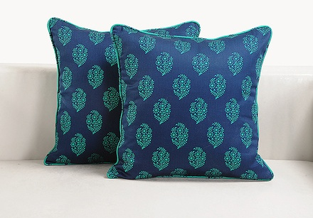 indian home , indian home decor, jabong sale,